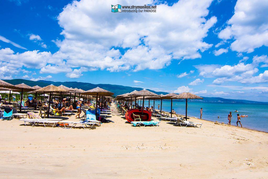 Stavros Elia Resort Book Direct Luxury Apartments