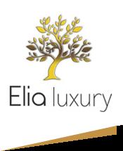 Elia Luxury Apartments