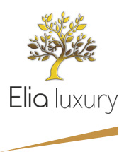 Elia Luxury Apartments